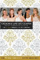 Cover-Bild zu Harrison, Lisi: Charmed and Dangerous (eBook)