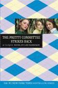 Cover-Bild zu Harrison, Lisi: The Pretty Committee Strikes Back