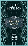Cover-Bild zu Harrison, Lisi: Beautiful Secrets (2). Wer lügt, gewinnt (eBook)