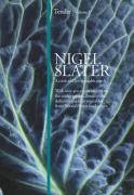 Cover-Bild zu Slater, Nigel: Vegetables