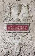 Cover-Bild zu Picon, Guillaume: A Day at Château de Fontainebleau