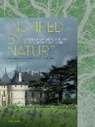 Cover-Bild zu Colleu-Domond, Chantal: Inspired by Nature: Château, Gardens, and Art of Chaumont-Sur-Loire