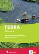 Cover-Bild zu Mein Indianerheft. Nutzpflanzen. Arbeitsheft Klasse 3/4