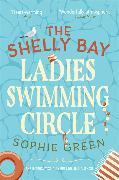 Cover-Bild zu The Shelly Bay Ladies Swimming Circle von Green, Sophie