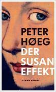 Cover-Bild zu Hoeg, Peter: Der Susan-Effekt