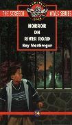Cover-Bild zu Horror on River Road (#14)