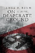 Cover-Bild zu On Desperate Ground