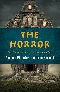 Cover-Bild zu The Horror