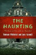 Cover-Bild zu The Haunting