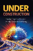 Cover-Bild zu Under Construction