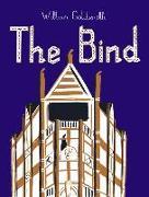 Cover-Bild zu Goldsmith, William: The Bind