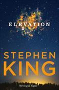 Cover-Bild zu Elevation von King, Stephen