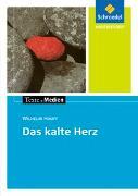 Cover-Bild zu Texte.Medien von Stamer, Barbara