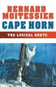 Cover-Bild zu Moitessier, Bernard: Cape Horn