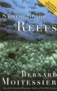 Cover-Bild zu Moitessier, Bernard: Sailing to the Reefs