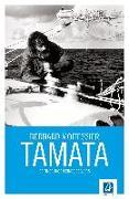 Cover-Bild zu Moitessier, Bernard: Tamata