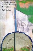Cover-Bild zu Woolf, Virginia: Jacobs Zimmer