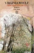 Cover-Bild zu Woolf, Virginia: Zwischen den Akten