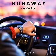 Cover-Bild zu Runaway (Audio Download) von Medina, Alejandro