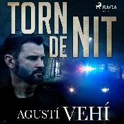 Cover-Bild zu Torn de nit (Audio Download) von Vehí, Agustí