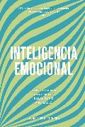 Cover-Bild zu Goleman, Daniel: Inteligencia Emocional (eBook)