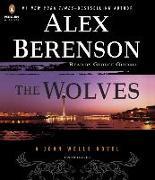 Cover-Bild zu Berenson, Alex: The Wolves