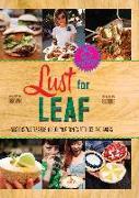 Cover-Bild zu Brown, Alex: Lust for Leaf (eBook)