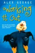 Cover-Bild zu George, Alex: Working It Out (eBook)