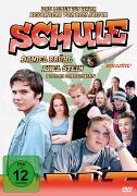 Cover-Bild zu Daniel Brühl (Schausp.): Schule