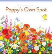 Cover-Bild zu Van Genechten, Guido: Poppy's Own Spot