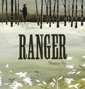 Cover-Bild zu Ranger von Vo, Nancy