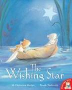 Cover-Bild zu The Wishing Star von Butler, M. Christina