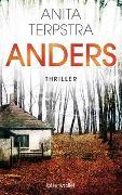 Cover-Bild zu Terpstra, Anita: Anders