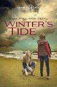 Cover-Bild zu Kline, Lisa Williams: Winter's Tide