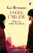 Cover-Bild zu Hermann, Kai: Engel und Joe (eBook)