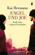 Cover-Bild zu Hermann, Kai: Engel und Joe