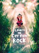 Cover-Bild zu Litchfield, David: Lights on Cotton Rock