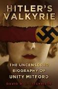 Cover-Bild zu Litchfield, David R L.: Hitler's Valkyrie