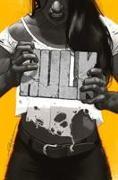 Cover-Bild zu Tamaki, Mariko: Hulk Vol. 1: Deconstructed