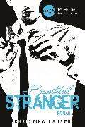 Cover-Bild zu Lauren, Christina: Beautiful Stranger (eBook)
