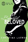 Cover-Bild zu Lauren, Christina: Beautiful Beloved (eBook)