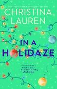 Cover-Bild zu Lauren, Christina: In a Holidaze (eBook)
