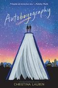 Cover-Bild zu Lauren, Christina: Autoboyography (eBook)