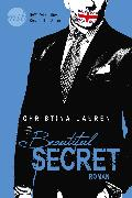 Cover-Bild zu Lauren, Christina: Beautiful Secret (eBook)