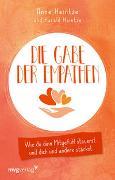 Cover-Bild zu Heintze, Anne: Die Gabe der Empathen