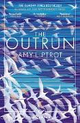 Cover-Bild zu The Outrun von Liptrot, Amy