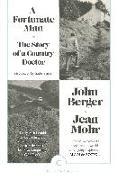 Cover-Bild zu A Fortunate Man (eBook) von Berger, John