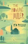 Cover-Bild zu The Howling Miller von Paasilinna, Arto