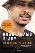 Cover-Bild zu Guantánamo Diary von Slahi, Mohamedou Ould
