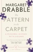 Cover-Bild zu The Pattern in the Carpet (eBook) von Drabble, Margaret